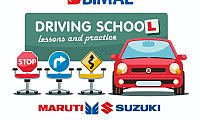 Motor Training School and Driving Schools in Bangalore
