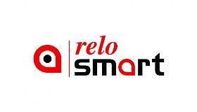 relosmartasia_logo_500x500_grid.jpg