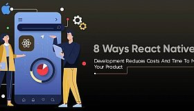 8_Ways_React_Native_App_Development_Reduces_Costs_And_Time_To_Market_Of_Your_Product-compressed_grid.jpg