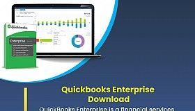 Quickbooks-enterprise-download_grid.jpg