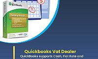 QuickBooks Free Download | QuickBooks Download Free
