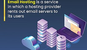 Email-Hosting_grid.jpg