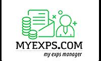 MyExps