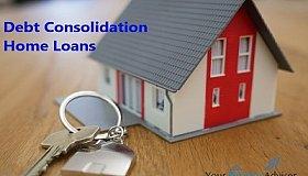Debt_Consolidation_Home_Loans_grid.jpg