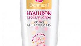 HYALURON-Micellar-Lotion-large-300x414_grid.jpg