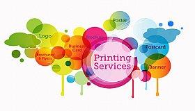 Bespoke-Printing-in-Dubai_grid.jpg