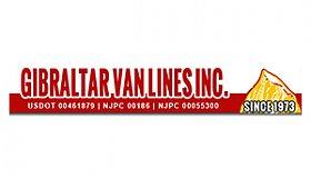 LOGO_300x300_Gibraltar_Van_Lines_movers_nj_grid.jpg