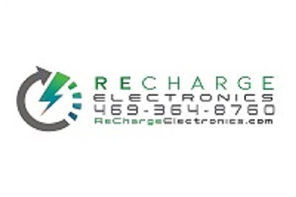 Recharge Electronics