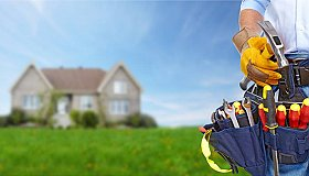 Benefits-of-Property-Maintenance-Services_grid.jpg