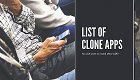app_clone_grid.png