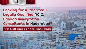Canada_Immigration_Consultants_In_Hyderabad_grid.jpg