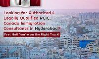 The Best Canada Immigration Consultants in Hyderabad - novusimmigrationhyderabad.com