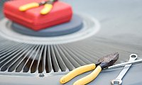 heating and cooling bradford