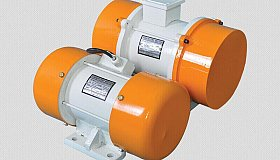 vibratory-motors_grid.jpg