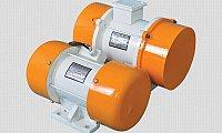 Vibratory Motor Manufacturer in Ahmedabad