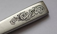Engraving & Etching Personalized Gifts in Dubai