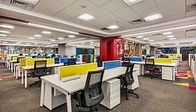 office-refurbishment-service-500x500_grid.jpg