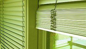 venetian_blinds_grid.jpg