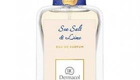 Parfem-6320-Sea-Salt-and-Lime-Lahvicka-large-300x475_grid.jpg