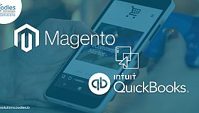 Magento-QuickBooks-Integration_grid.jpg