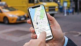 Taxi-APP_grid.jpg