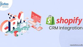 Shopify-CRM-integration_grid.jpg