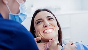 Cosmetic_Dentist_in_New_York_NY_grid.jpg
