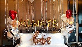 love-forever-romantic-decor_1_grid.jpg