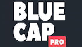 Bluecappro_Logo_grid.png