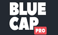 Bluecappro