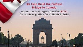 Canada_immigration_consultants_in_Delhi__novusimmigrationdelhi_grid.jpg