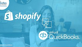 shopify-integration-with-quickbooks-1_grid.jpg