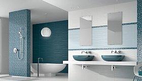 bathroom_refurbishment_grid.jpg