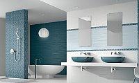 bathroom refurbishments services in Dubai