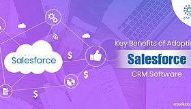 Key-benefits-Of-Adopting-Salesforce-CRM-Software-1_grid.jpg