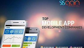 Android_App_Development_5_Feb_Dubai_grid.jpg