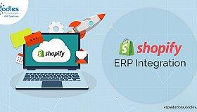 Shopify-ERP-integration-2_grid.jpg