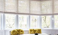 window treatment services in UAE