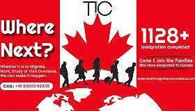Canada_Immigration_Consultants_In_Goa_grid.jpg