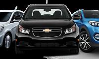 Long Term Car Rental Dubai - Rental Cars Finder