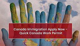 Canada_Work_Permit_Consultants_In_Bangalore_grid.jpg