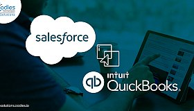 salesforce_Quickbooks_Integration_grid.jpg
