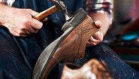 my-shoe-garage-nana-peth-pune-shoe-repair-and-services-ap7iseuful_grid.jpg