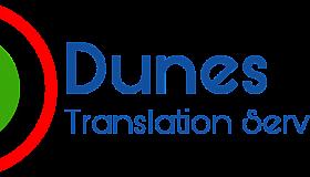 dunes_logo_grid.png