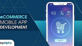 eCommerce-Mobile-App-Development_grid.jpg