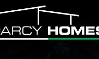 Darcy Homes