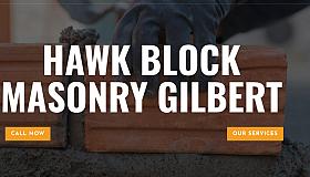 Hawk_Block_Masonry_Gilbert_grid.png