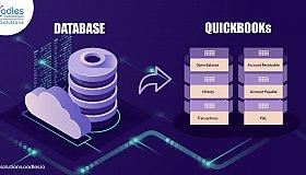 QuickBooks-Data-Conversion_grid.jpg