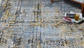 bedroom-rugs_grid.jpg