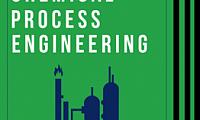 process engineering handbook